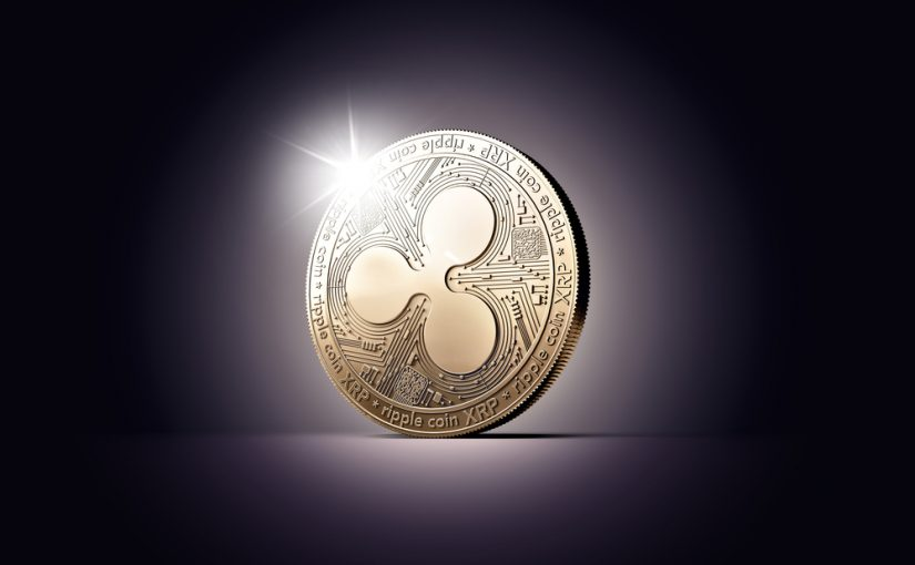 Ripple: What is its worth? Is it a safe investment? How to Buy? – Facts Chronicle