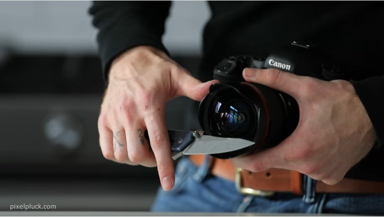 10 Diy Photography Hacks That Will Level Up Your Pictures