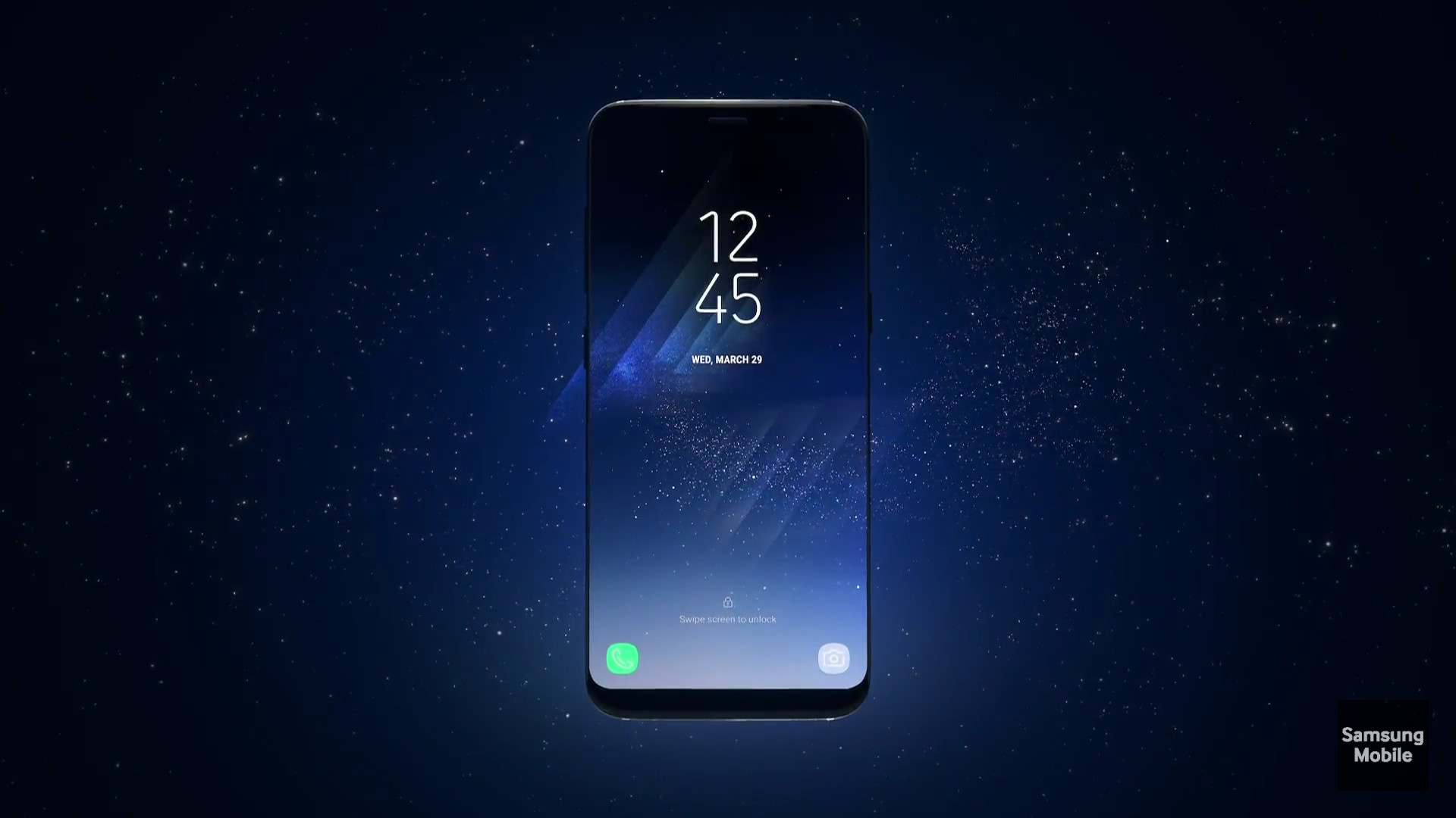 Samsung Galaxy S9 will be unveiled next month - Here's