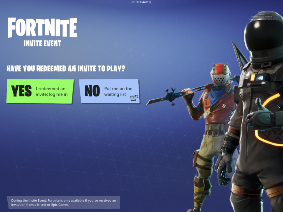 [Image: fortnite-mobile-download-link-friend-cod...comios.png]